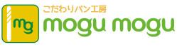 MOGUMOGU_WH