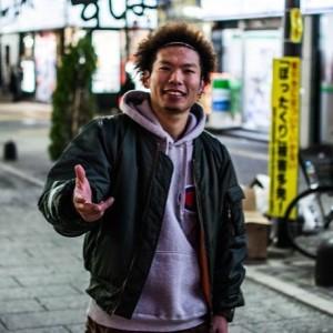 yossiimage(2) - コピー