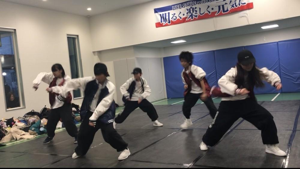 ★マスタークラス★